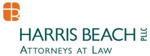Harris_Beach_logo
