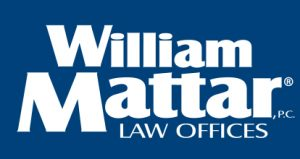 william mattar