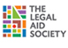 The Legal Aid Society